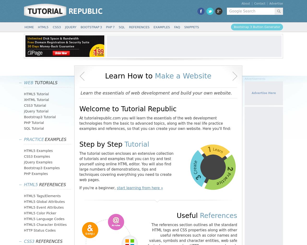 Tutorial-Republic-Advertising-Reviews-Pricing