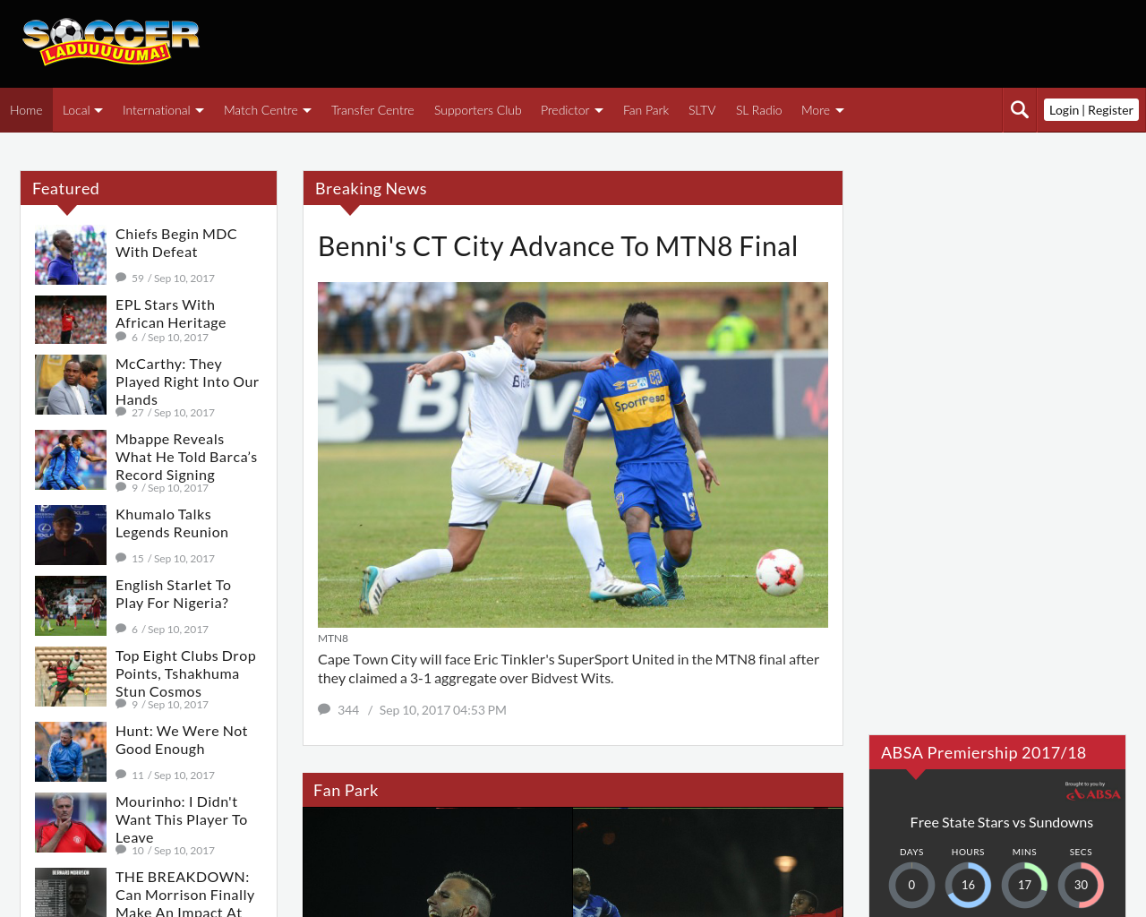 Soccer-Laduma-Advertising-Reviews-Pricing