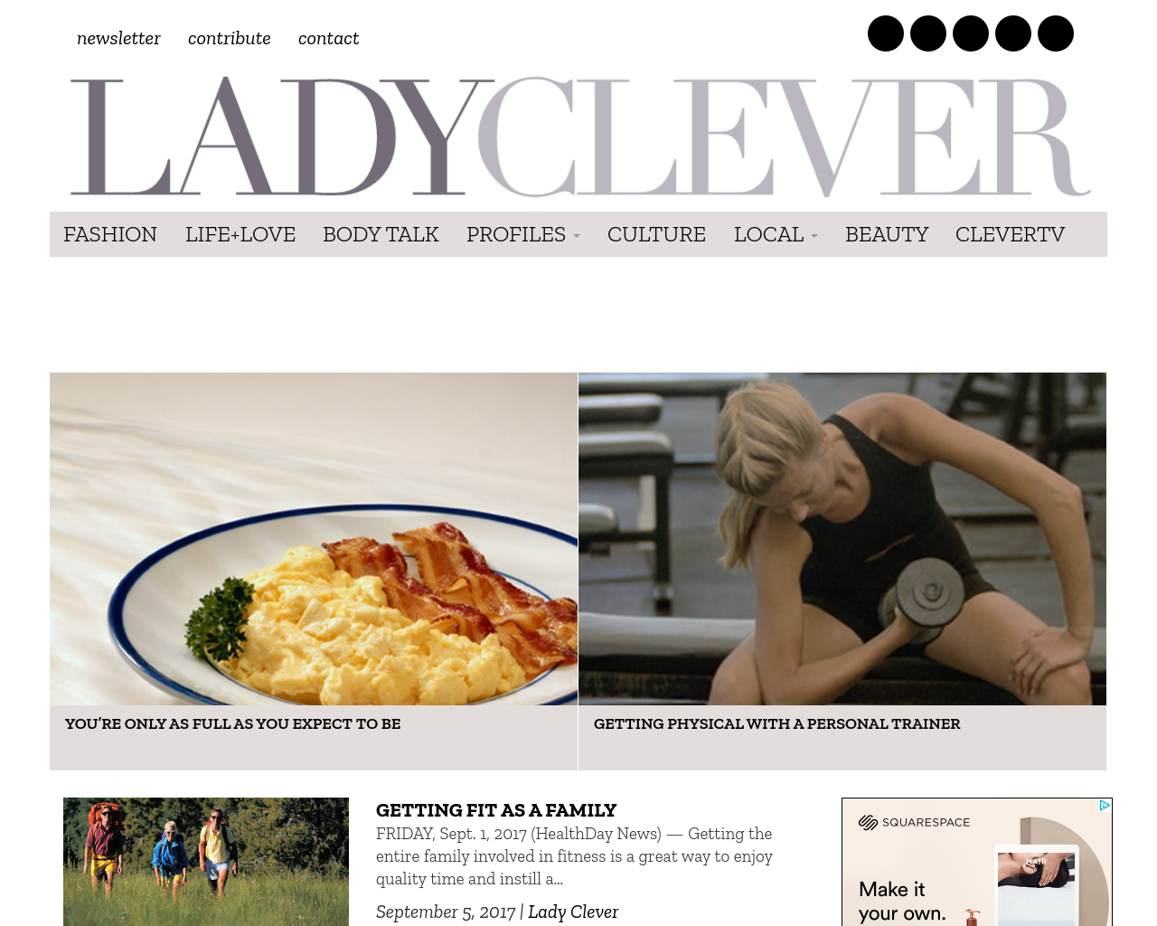 LADYCLEVER-Advertising-Reviews-Pricing