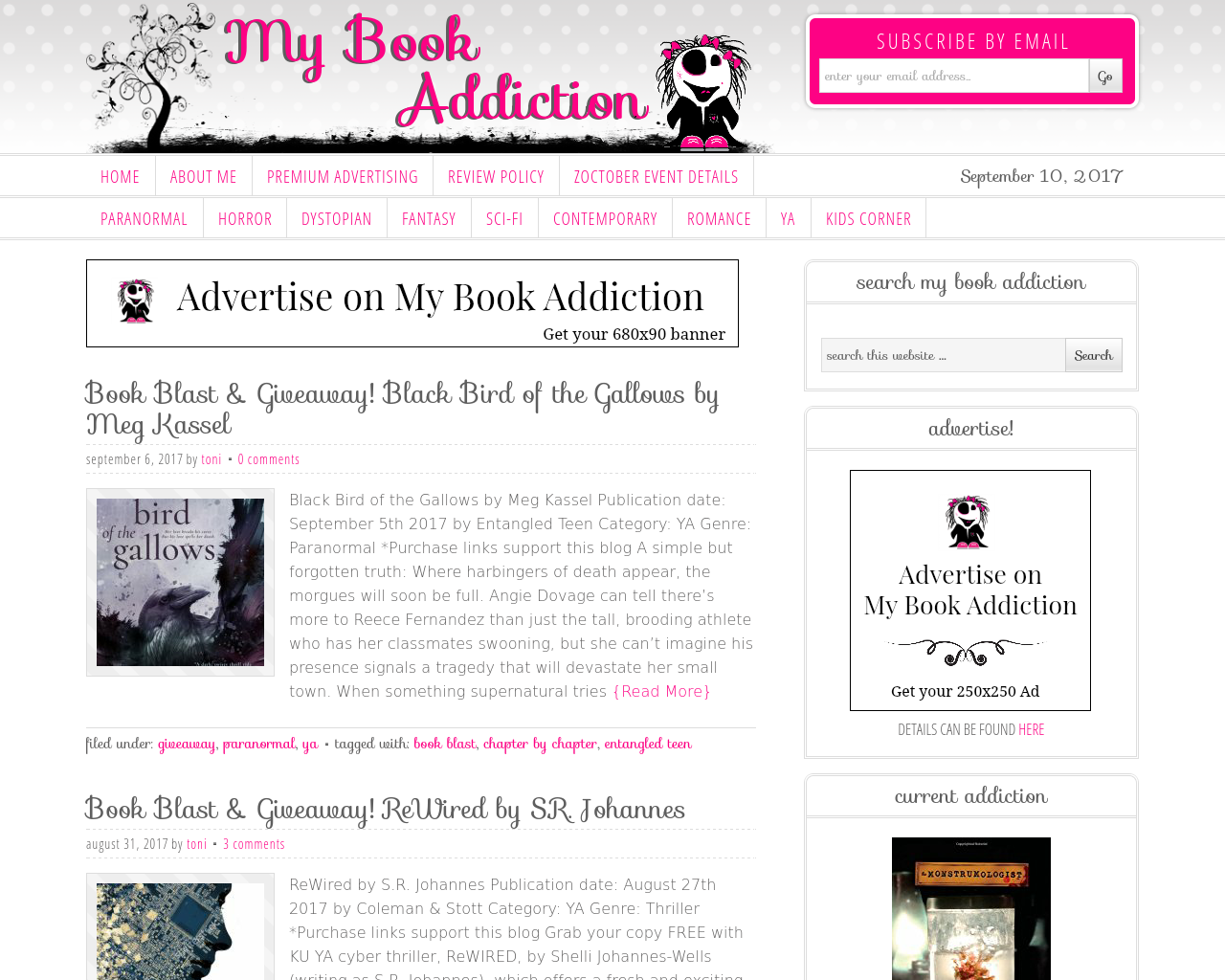 My-Book-Addiction-Advertising-Reviews-Pricing
