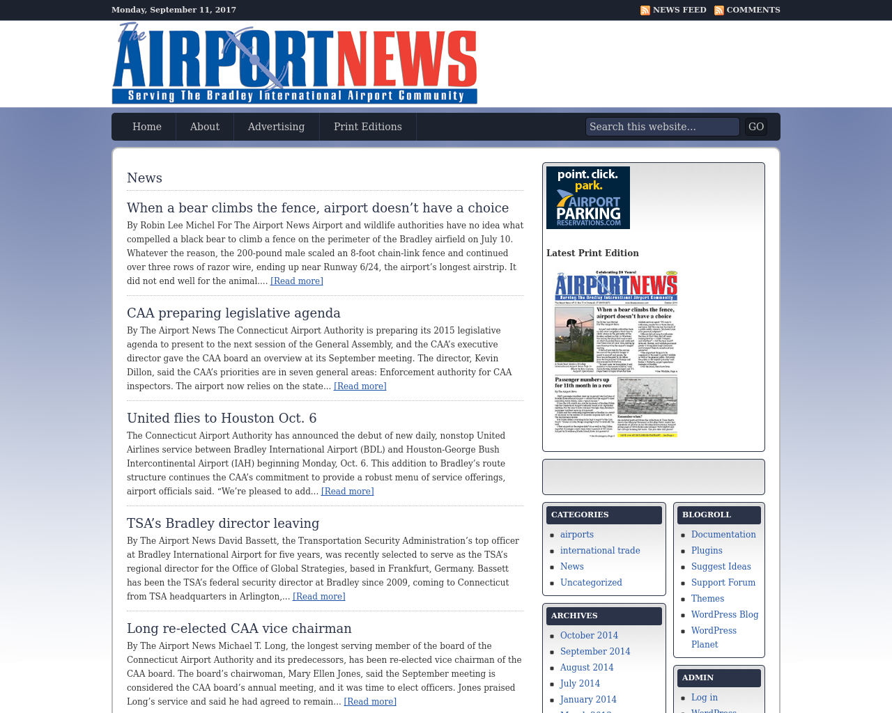 The-AIRPORTNEWS-Advertising-Reviews-Pricing