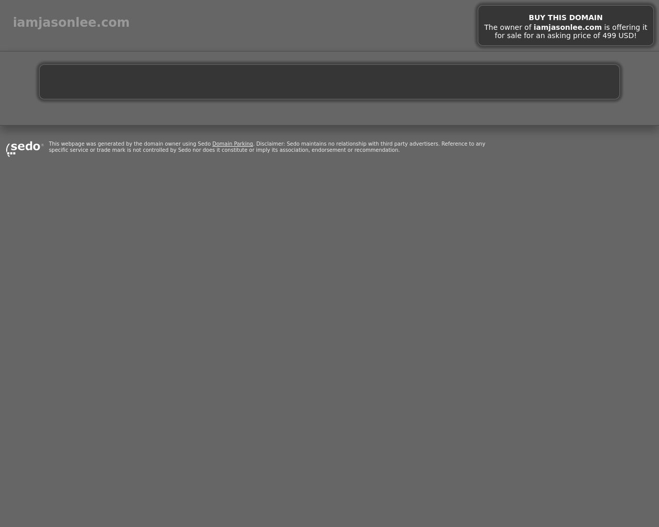 Jason-Lee-Advertising-Reviews-Pricing