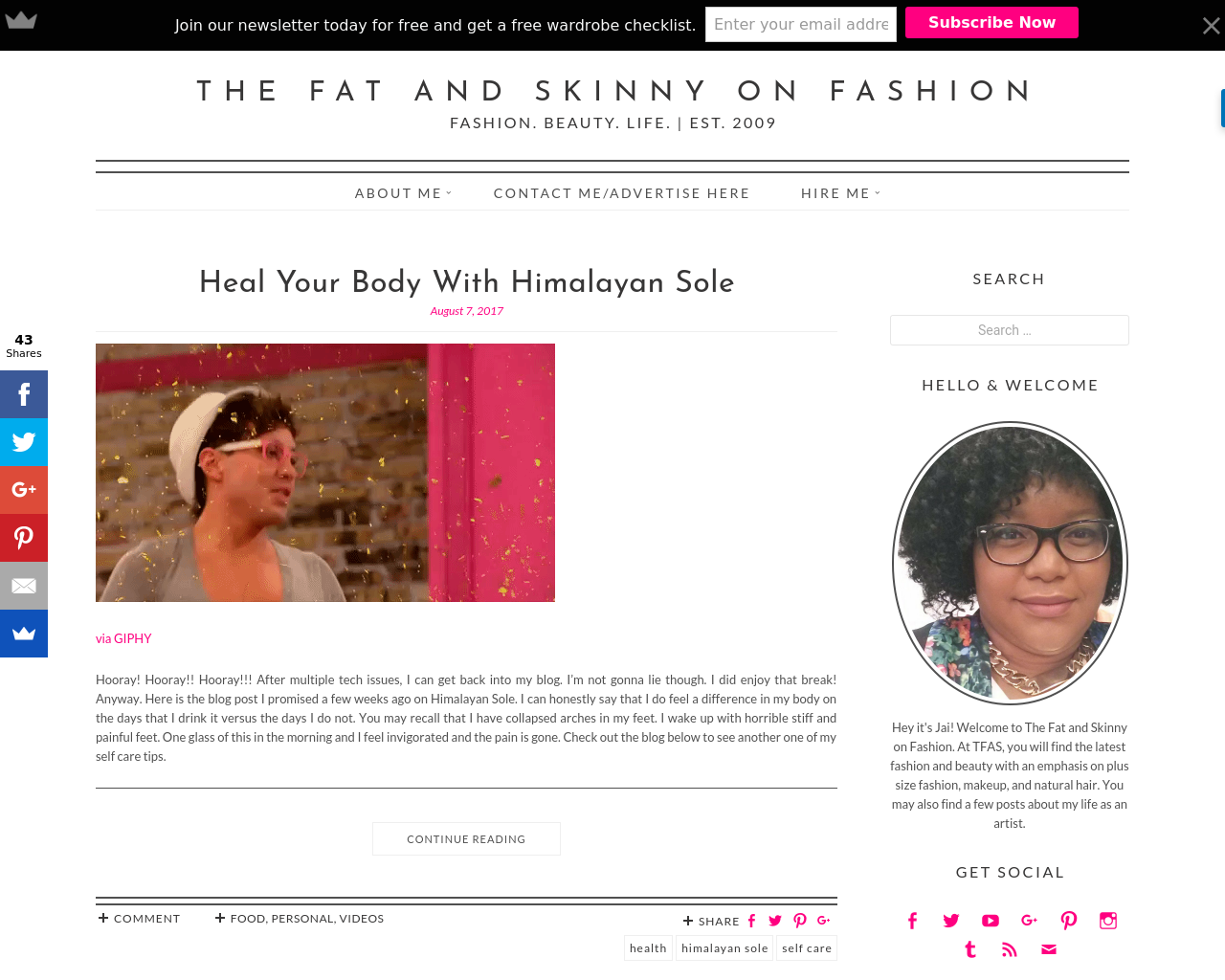 The-Fat-And-Skinny-On-Fashion-Advertising-Reviews-Pricing