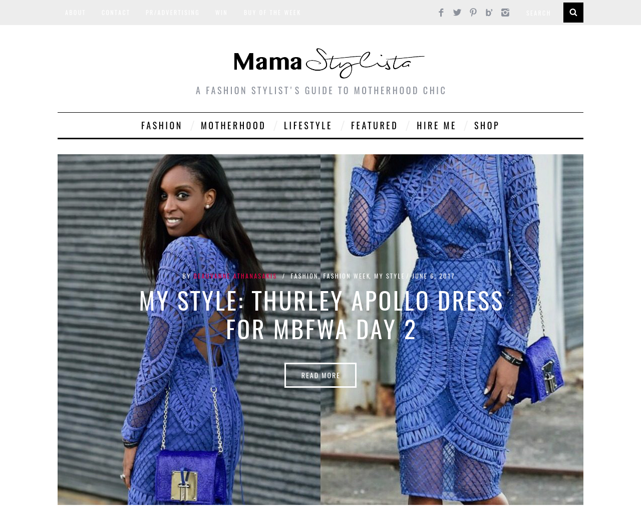 Mama-Stylista-Advertising-Reviews-Pricing