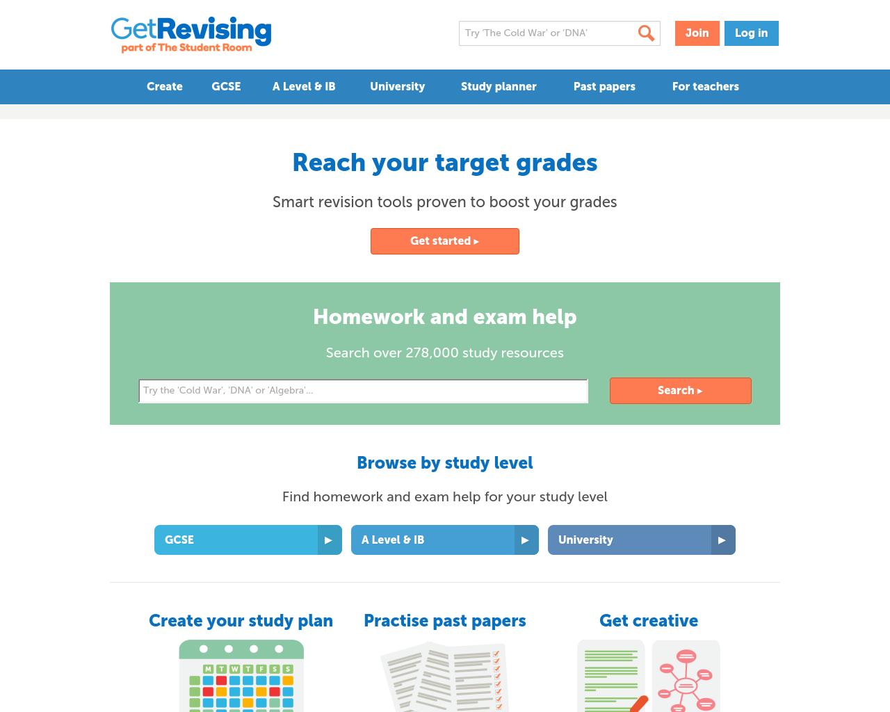 Get-Revising-Advertising-Reviews-Pricing