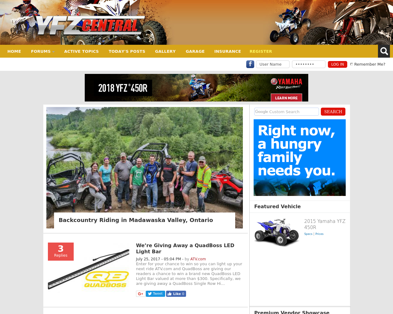 YFZ-Central-Advertising-Reviews-Pricing