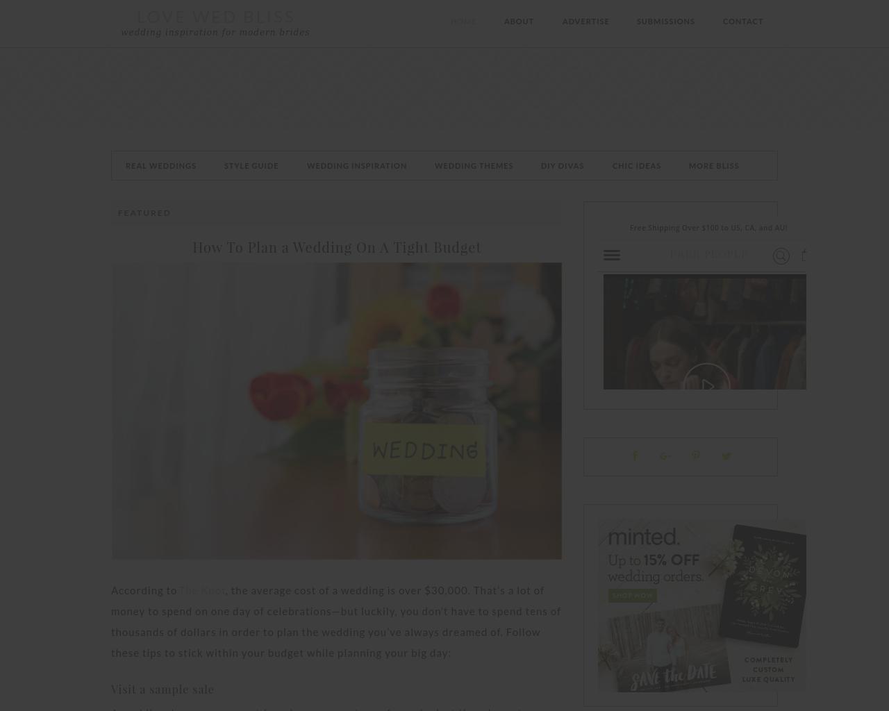 Lovewedbliss-Advertising-Reviews-Pricing