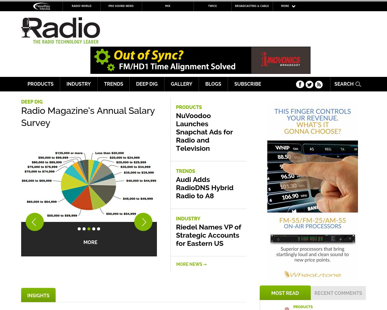 Radio-Magazine-Advertising-Reviews-Pricing