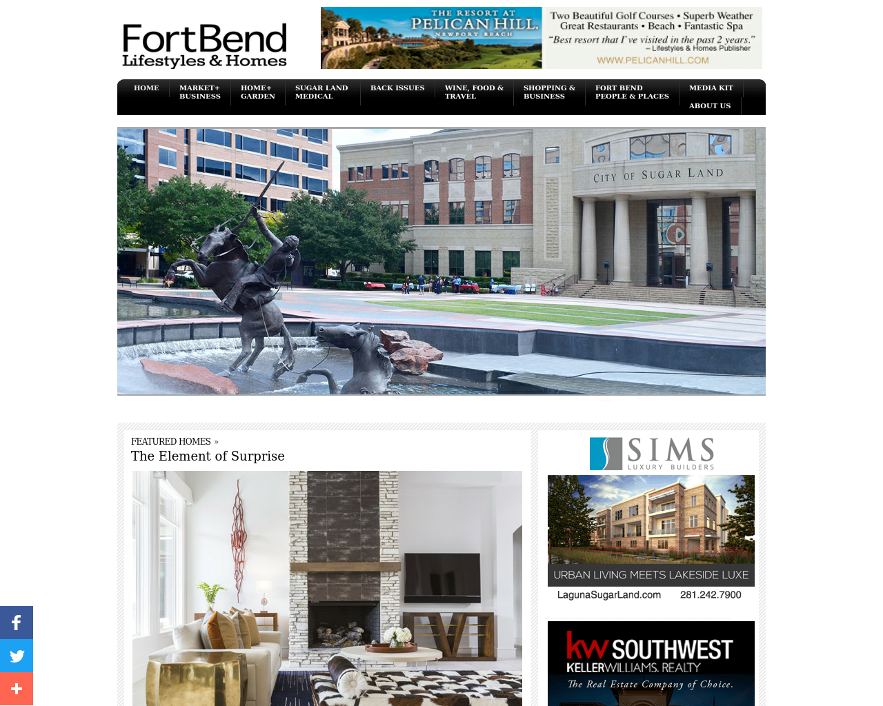 Fort-Bend-Lifestyles-&-Homes-Advertising-Reviews-Pricing