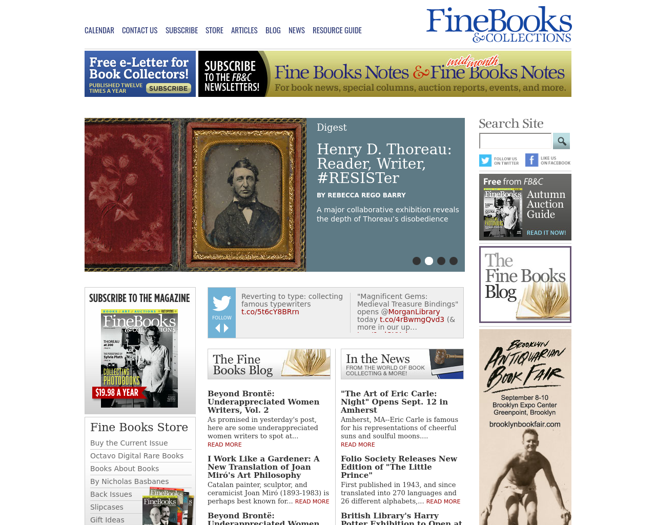 Fine-Books-and-Collection-Advertising-Reviews-Pricing
