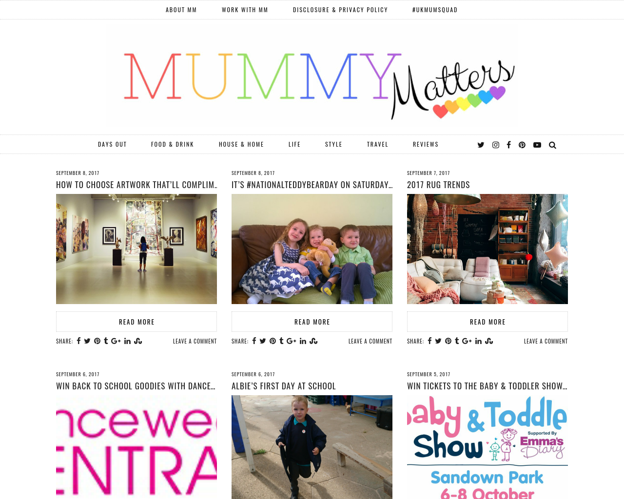 Mummy-Matters-Advertising-Reviews-Pricing