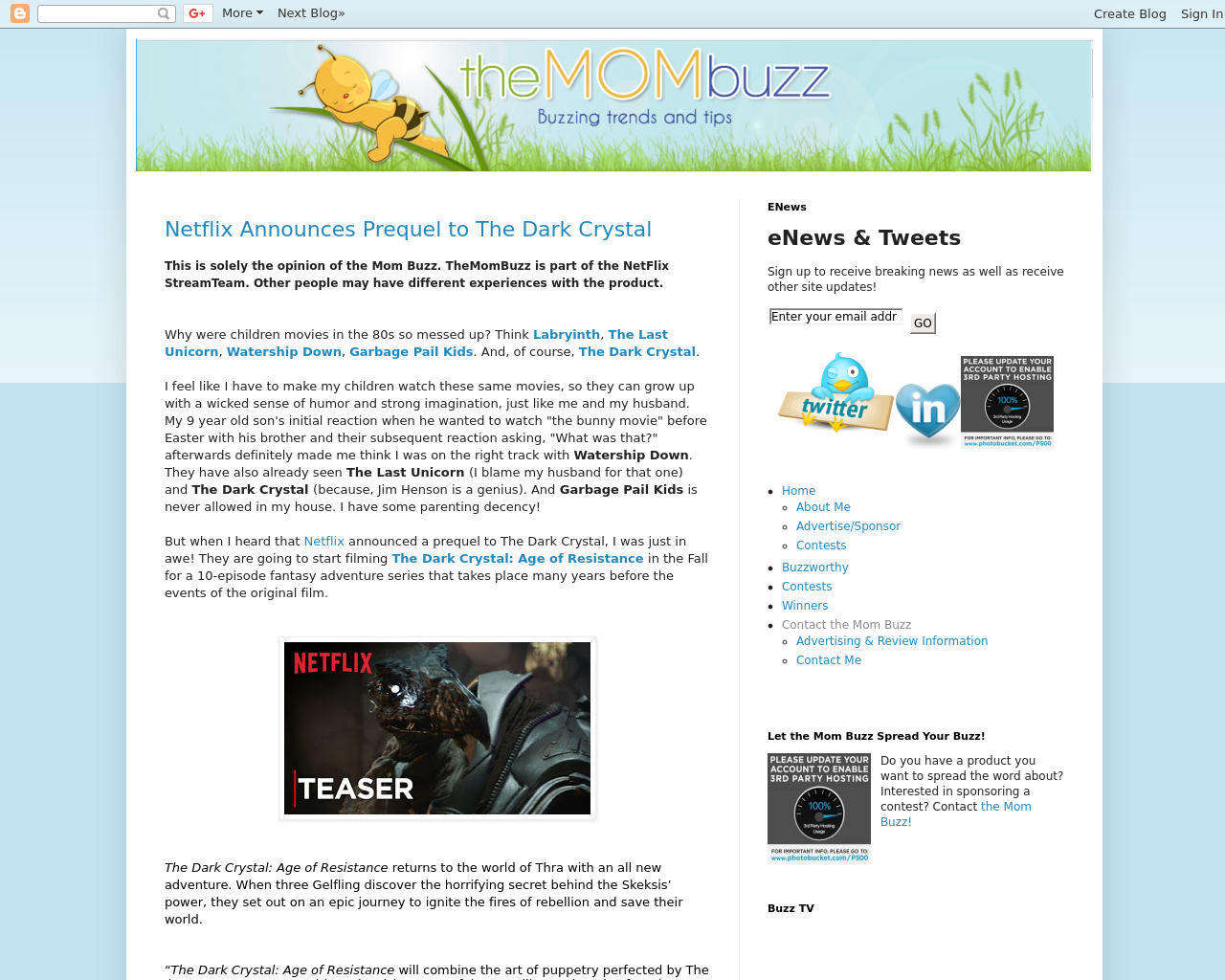theMOMbuzz-Advertising-Reviews-Pricing