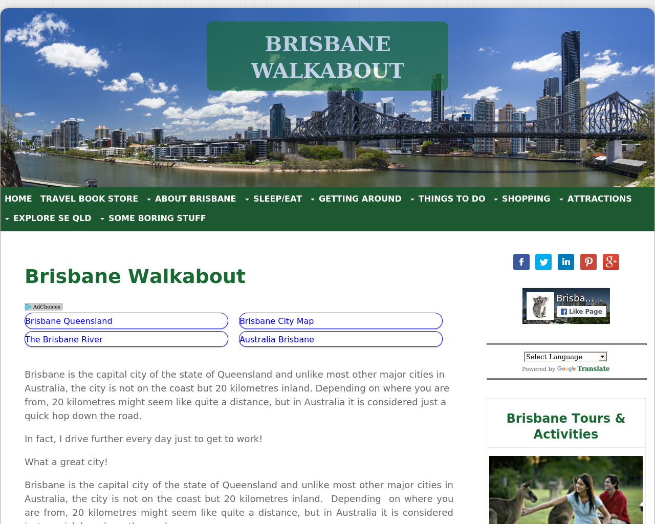 Brisbane-Walkabout-Advertising-Reviews-Pricing
