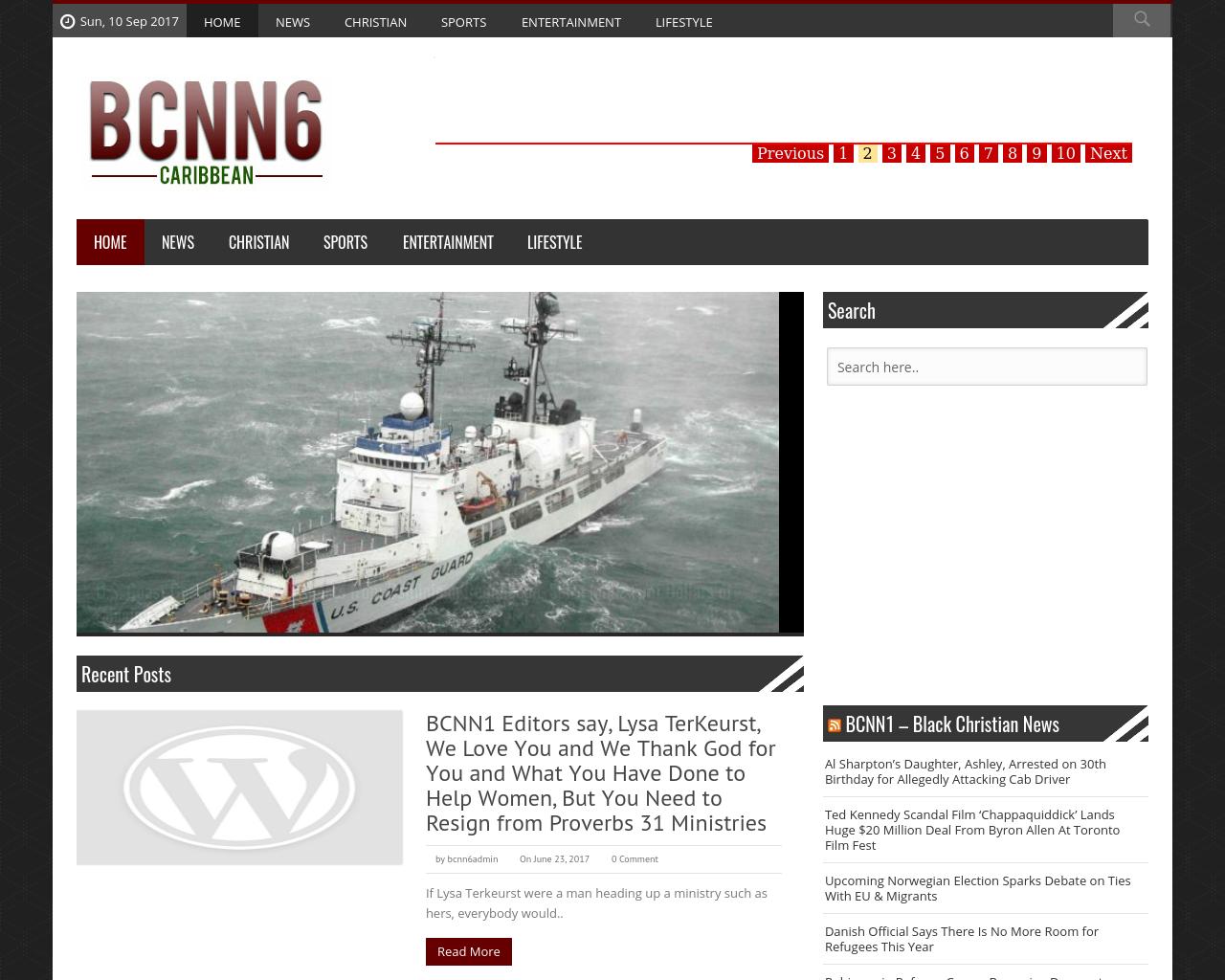 BCNN6.com-Advertising-Reviews-Pricing