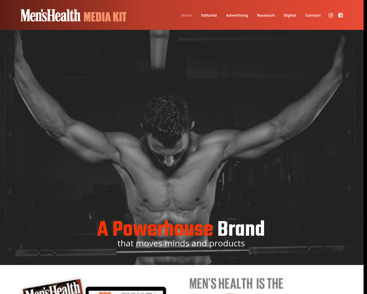 Mhmuscle.com-Advertising-Reviews-Pricing