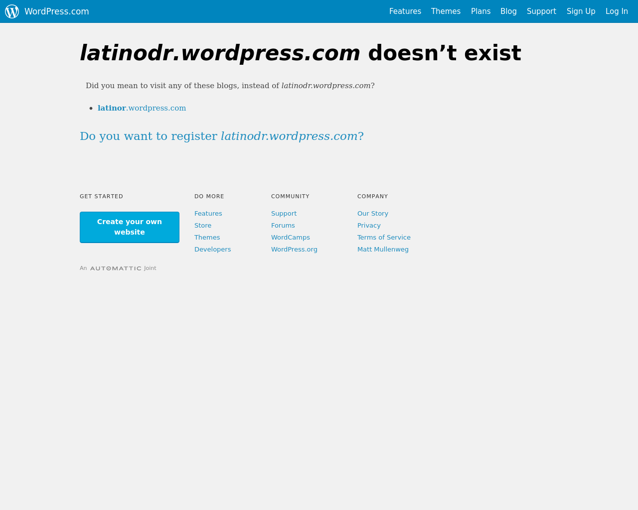Latino-Doctor-Advertising-Reviews-Pricing
