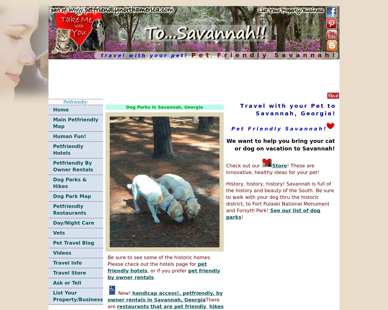 Pet-Friendly-Savannah-Advertising-Reviews-Pricing