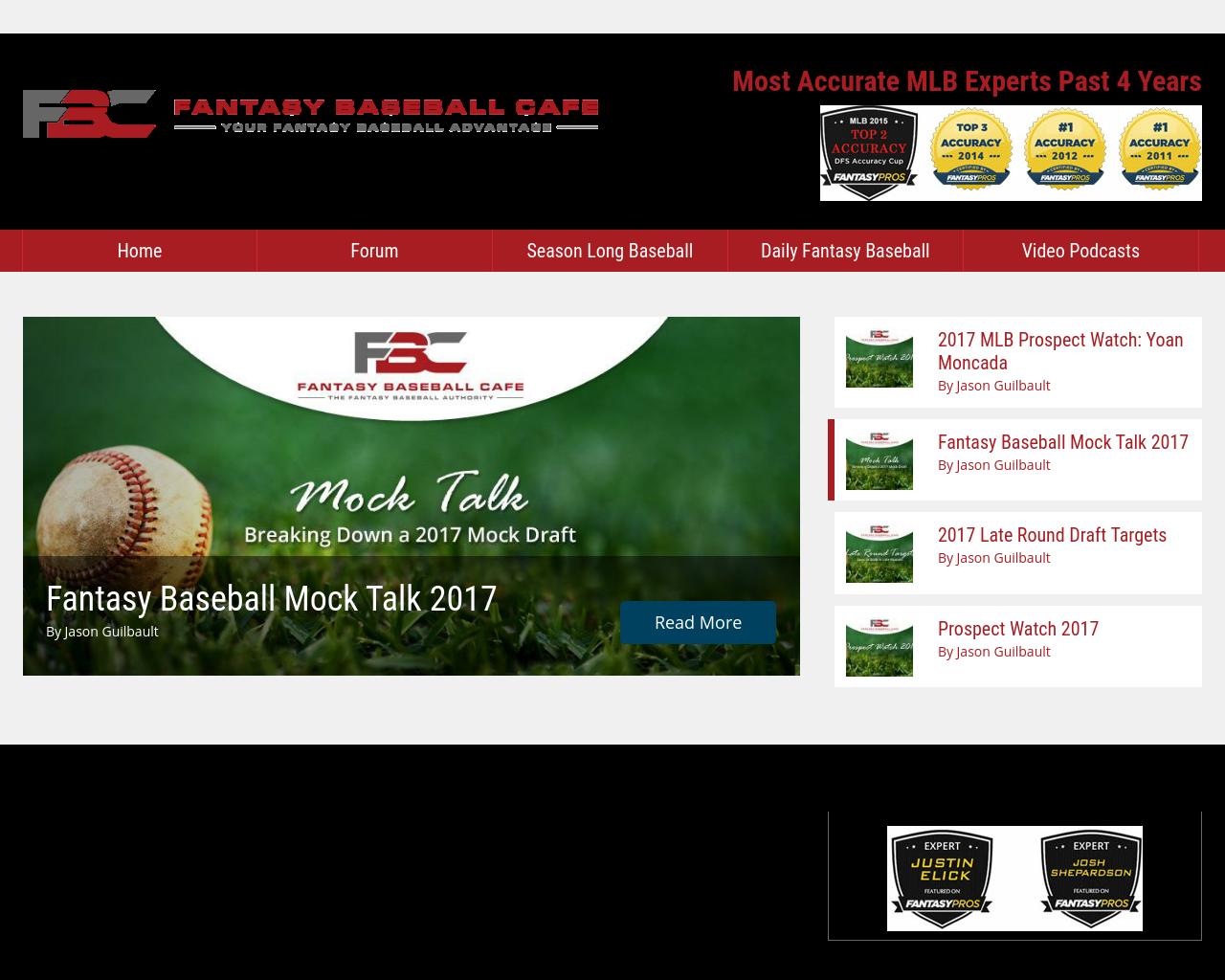 Fantasy-Baseball-Cafe-Advertising-Reviews-Pricing
