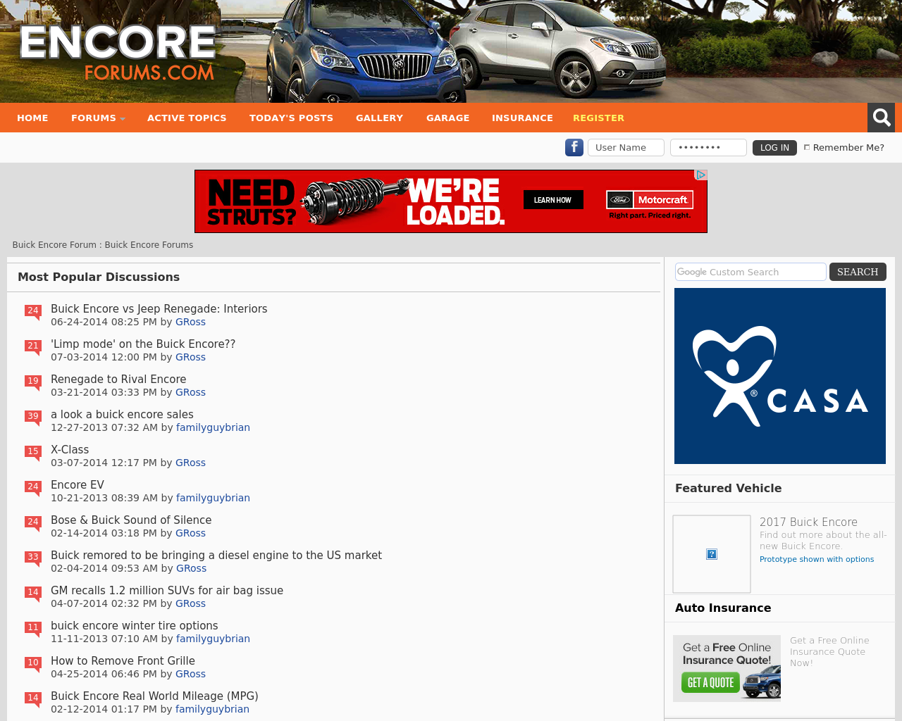 Encore-Forums-Advertising-Reviews-Pricing
