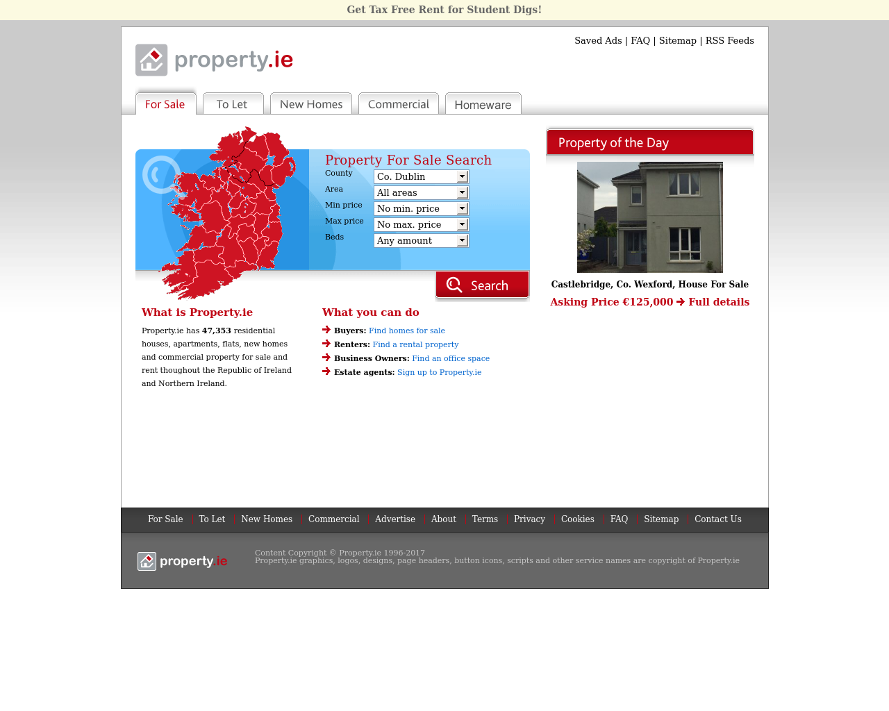Property.ie-Advertising-Reviews-Pricing