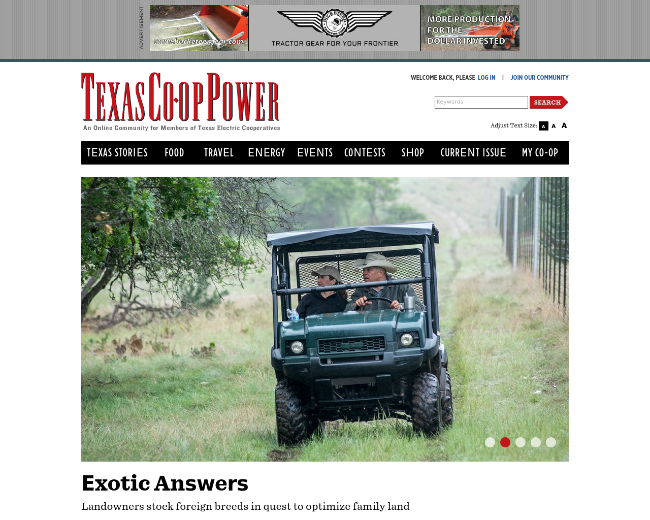 Texas-Co-op-Power-Advertising-Reviews-Pricing