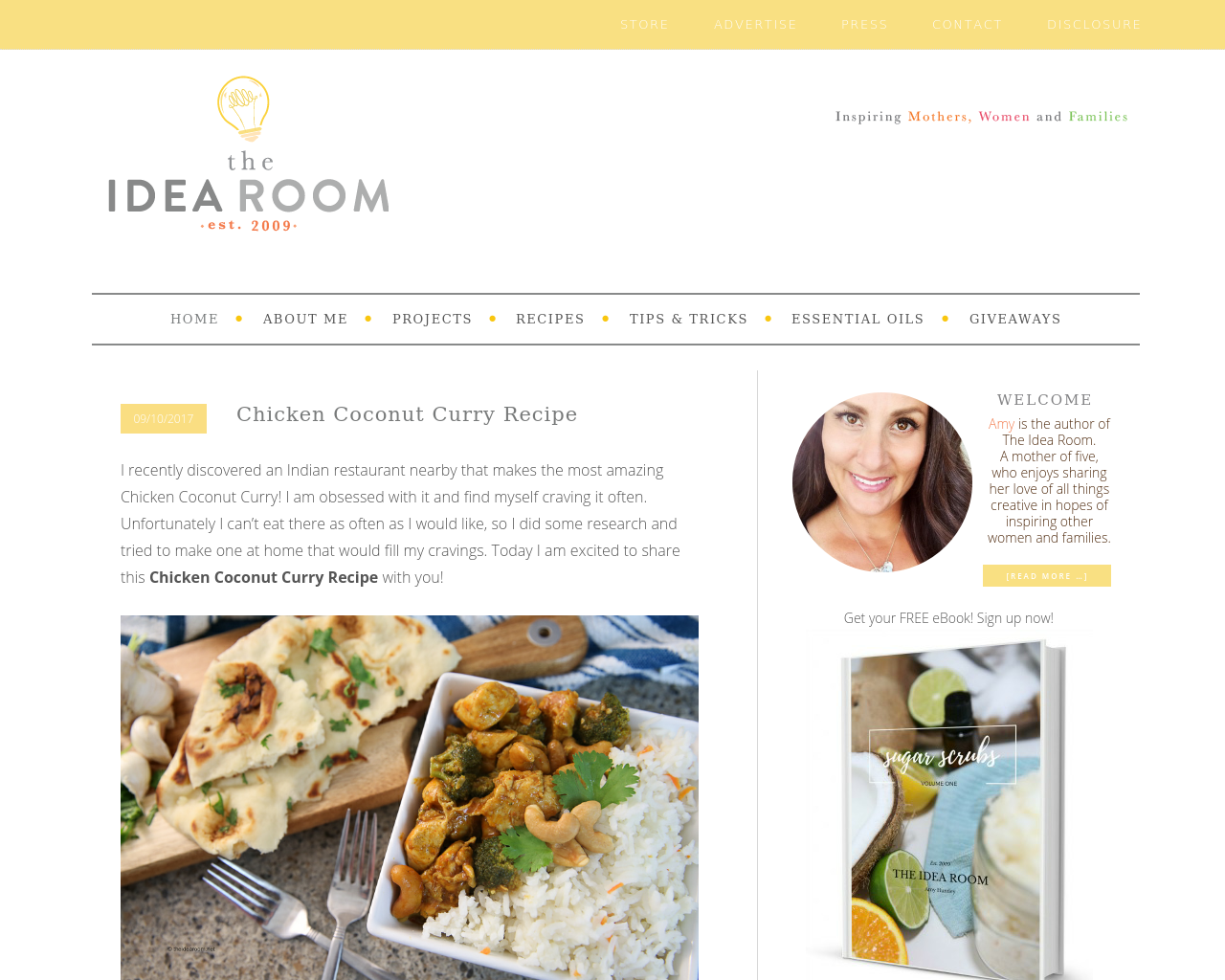 The-Idea-Room-Advertising-Reviews-Pricing