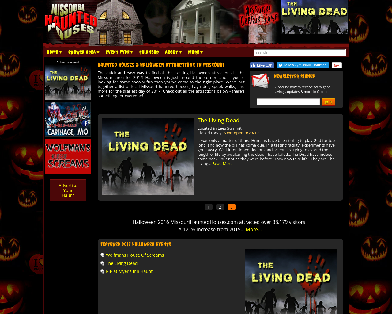 Missouri-Haunted-Houses-Advertising-Reviews-Pricing