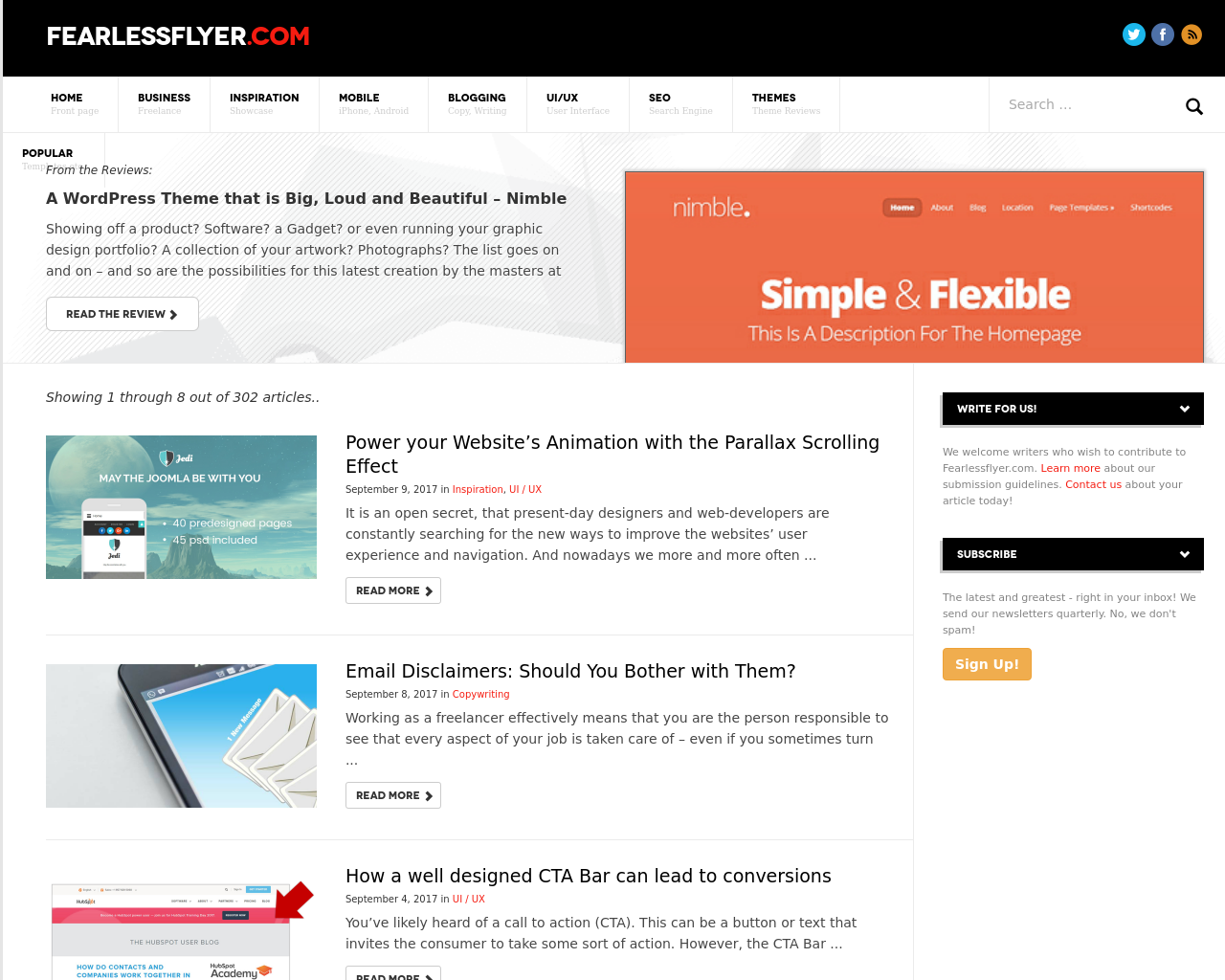 Fearless-Flyer-Advertising-Reviews-Pricing