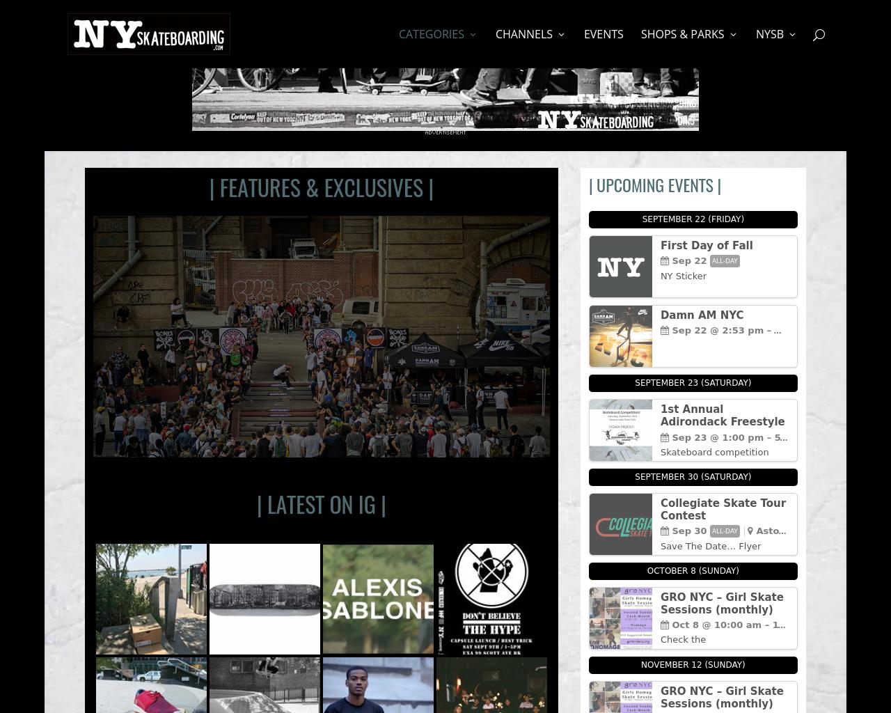 NY-Skateboarding-Advertising-Reviews-Pricing