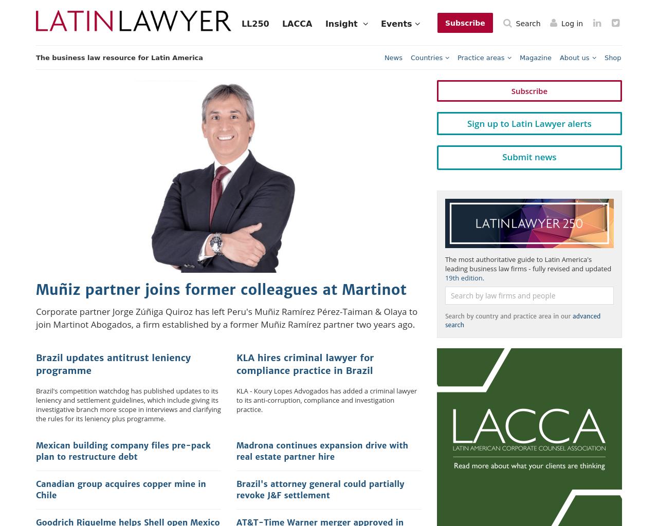 Latin-Lawyer-Advertising-Reviews-Pricing