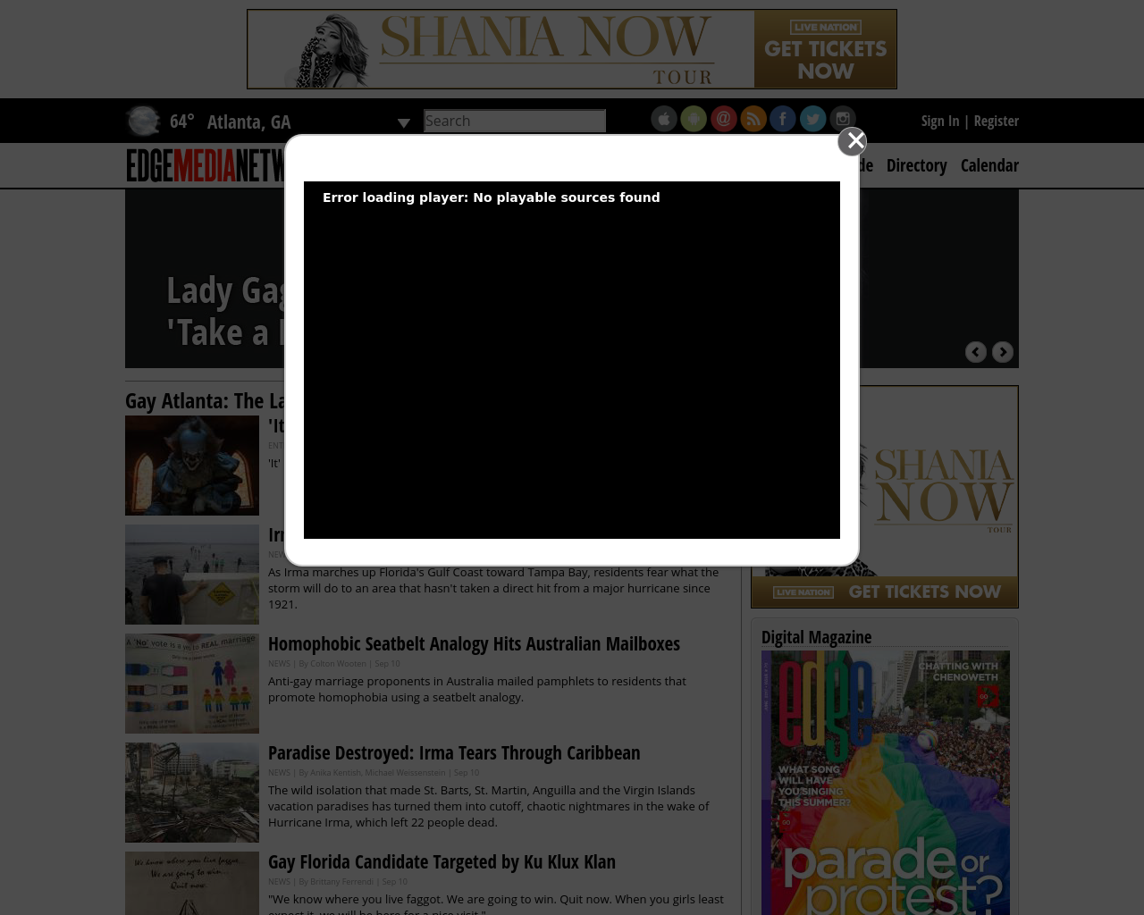EDGE-Atlanta-Advertising-Reviews-Pricing