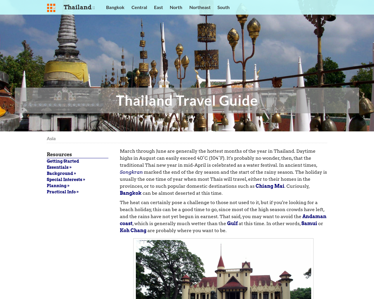 Thailand-For-Visitors-Advertising-Reviews-Pricing