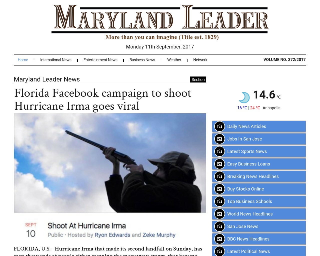 Maryland-Leader-Advertising-Reviews-Pricing