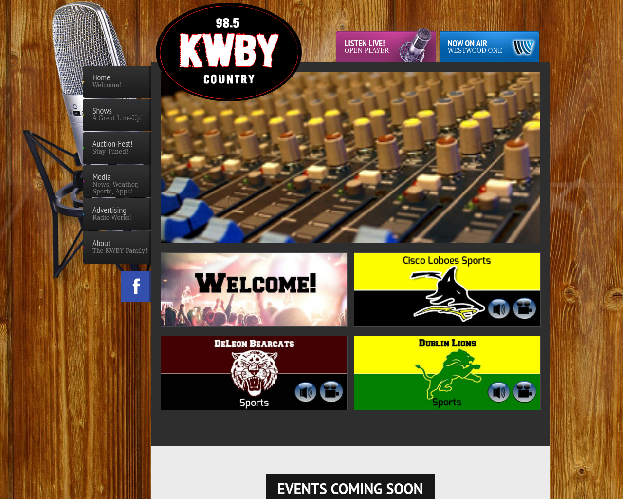 KWBYRadio-Advertising-Reviews-Pricing