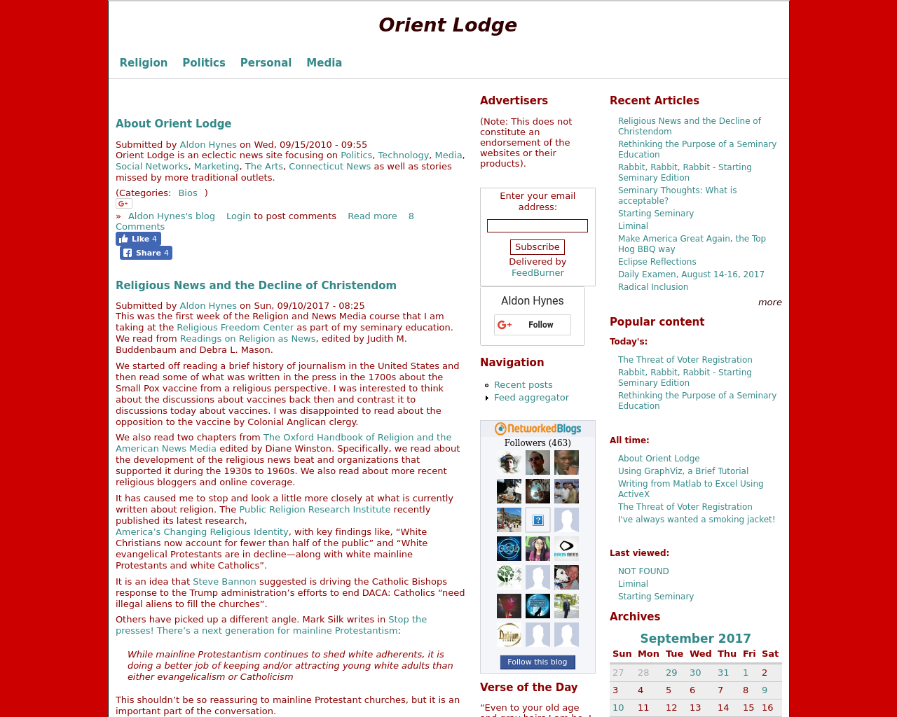 Orient-Lodge-Advertising-Reviews-Pricing
