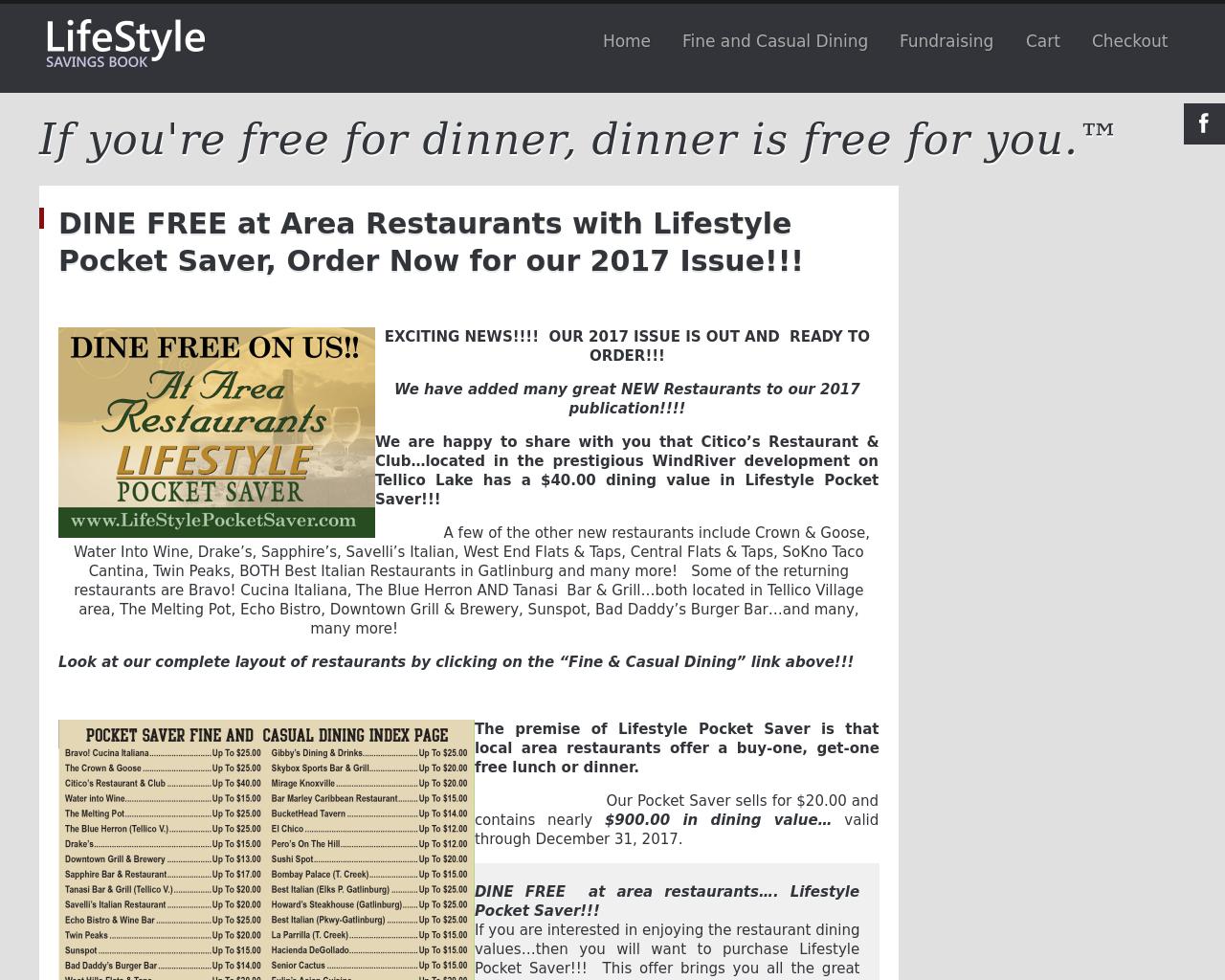 LifeStyle-Savings-Book-Advertising-Reviews-Pricing