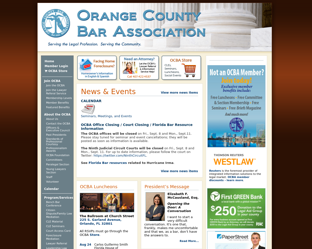Orange-County-Bar-Advertising-Reviews-Pricing