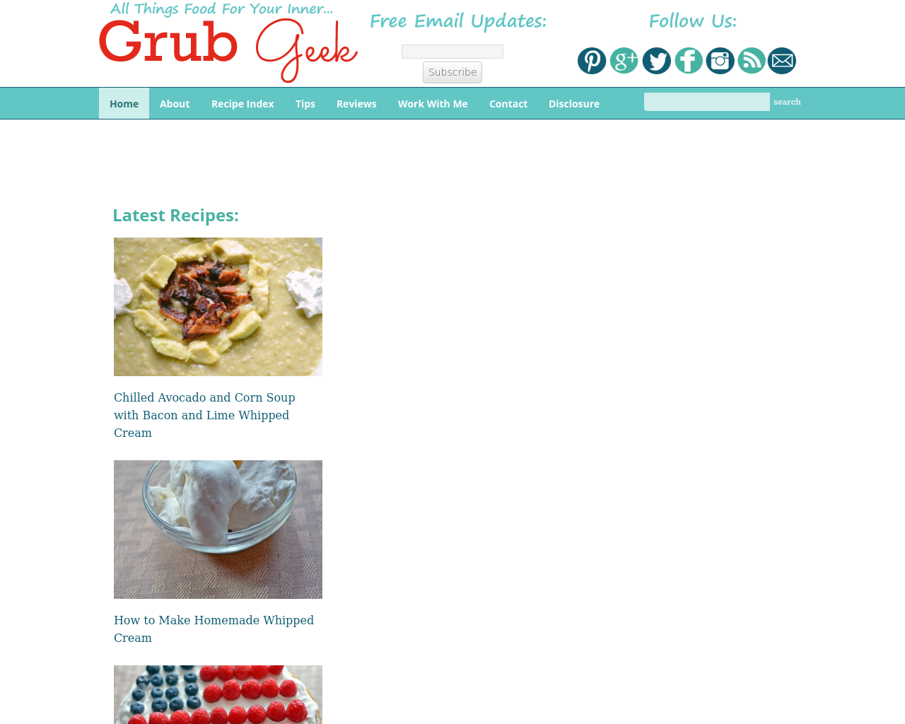 Grub-Geek-Advertising-Reviews-Pricing