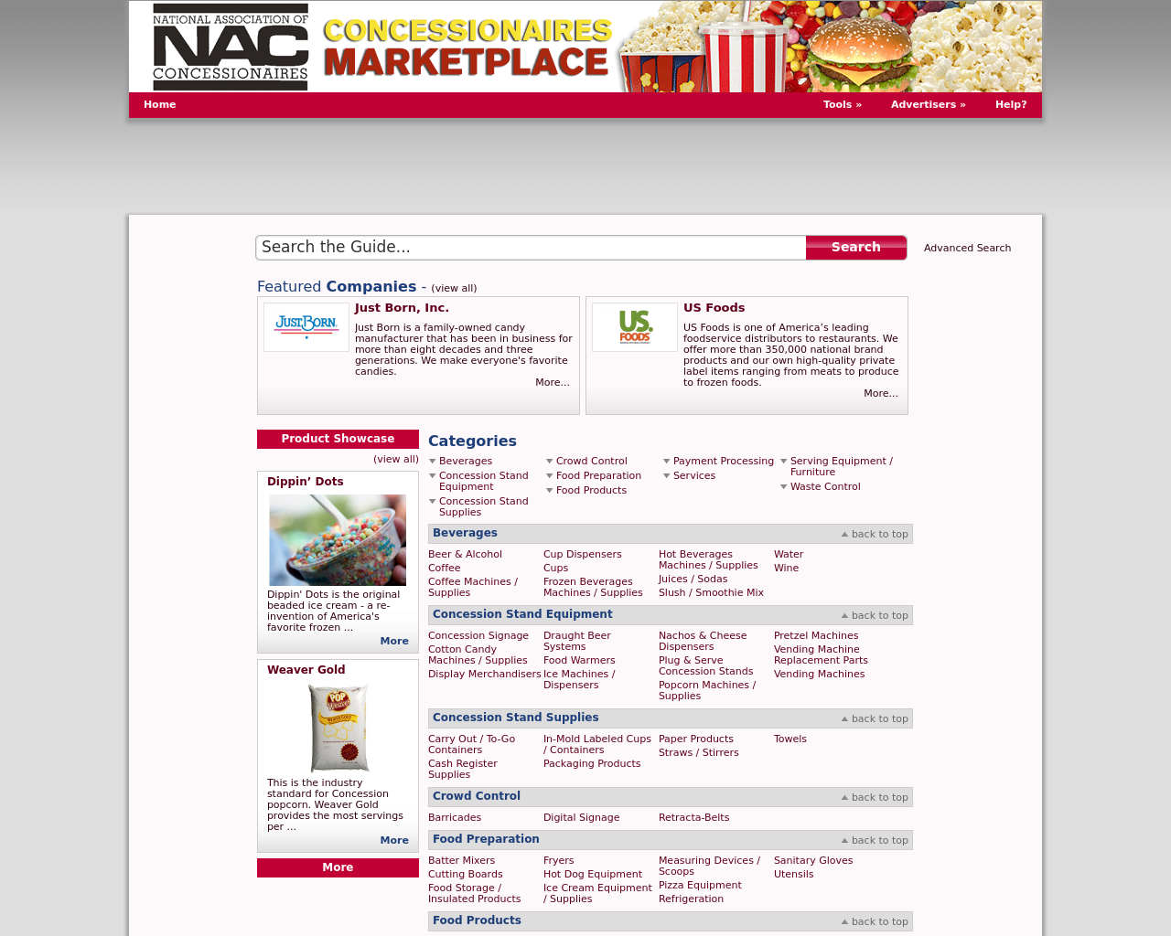 Concessionaires-Marketplace-Advertising-Reviews-Pricing