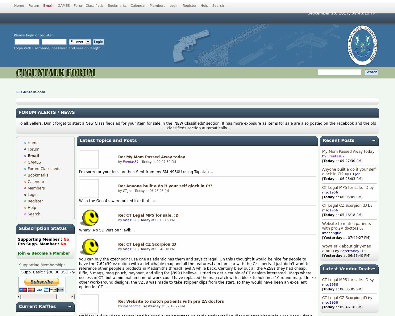 CT-Guntalk-Advertising-Reviews-Pricing