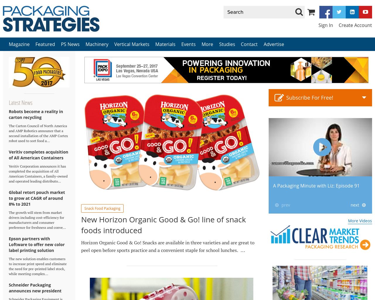 Food-&-Beverage-Packaging-Advertising-Reviews-Pricing