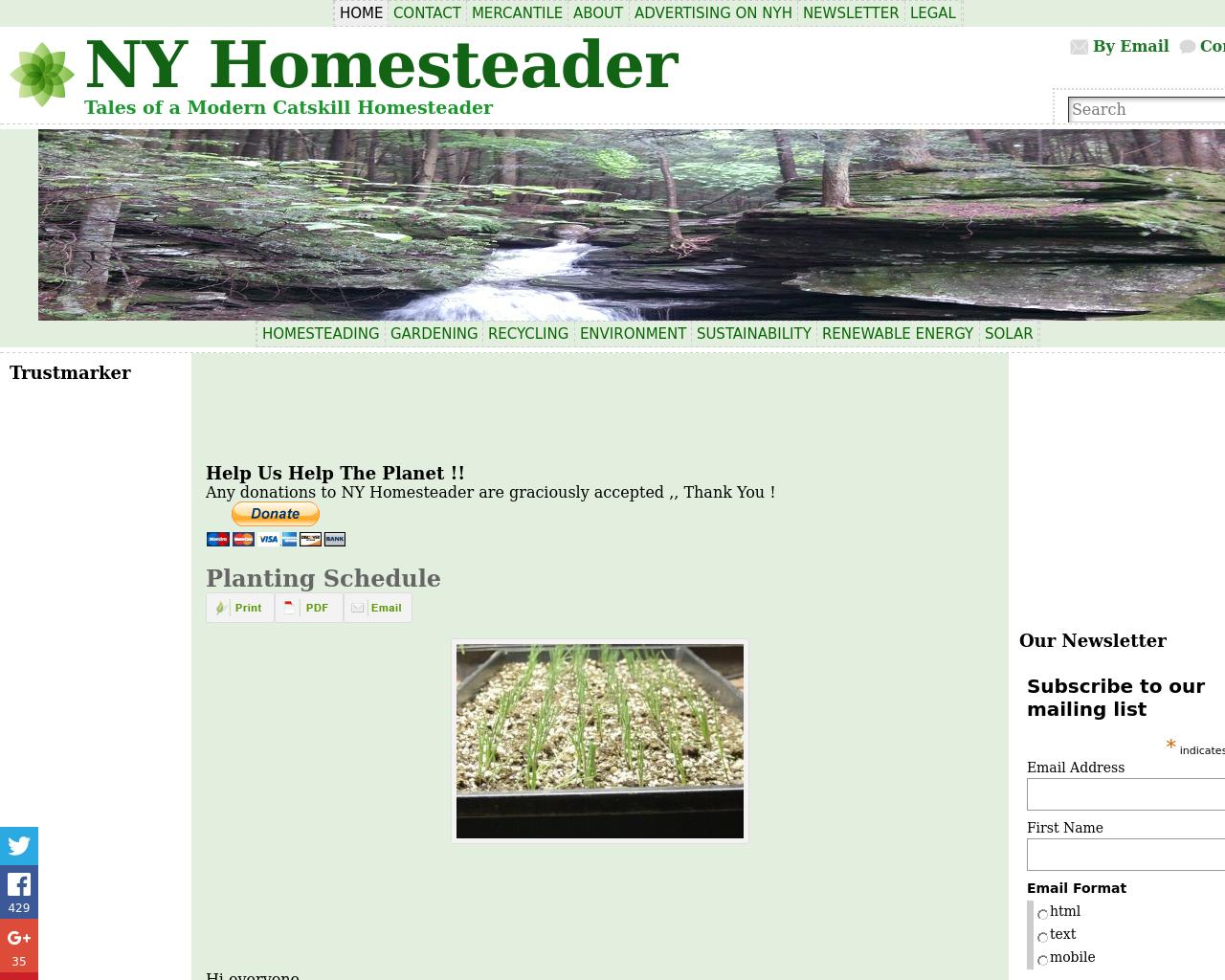 NY-Homesteader-Advertising-Reviews-Pricing