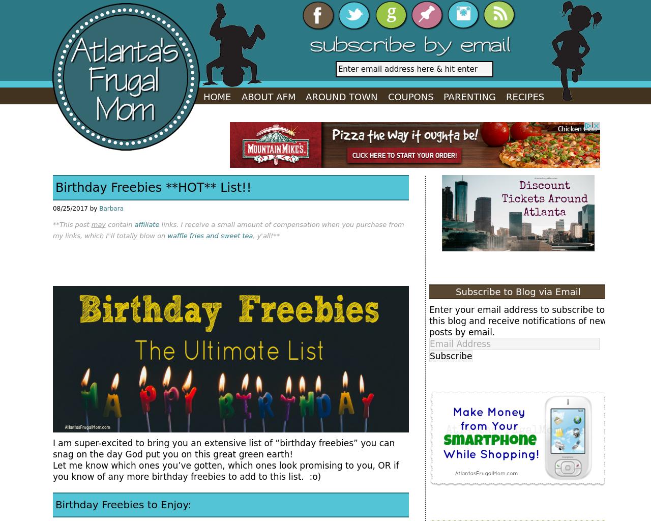 Atlanta's-Frugal-Mom-Advertising-Reviews-Pricing