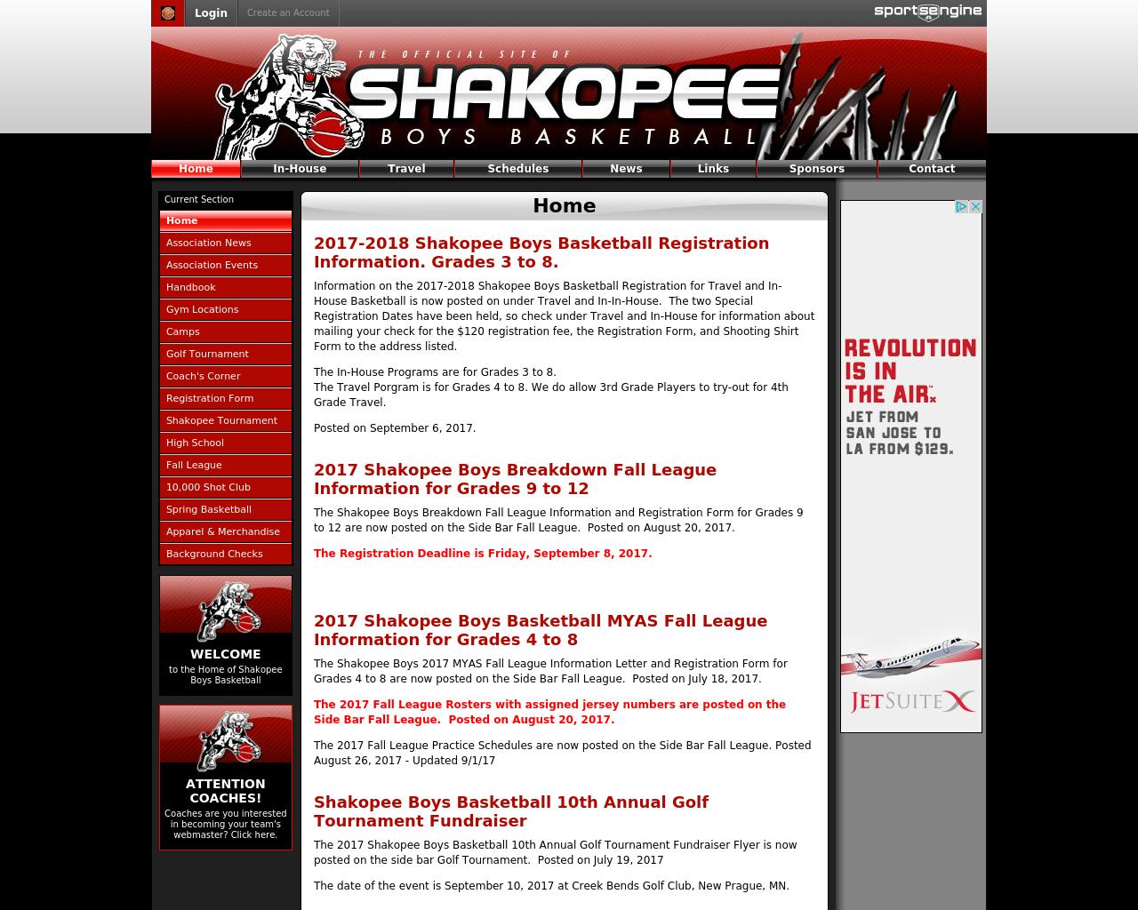 Shakopee-Boys-Basketball-Advertising-Reviews-Pricing