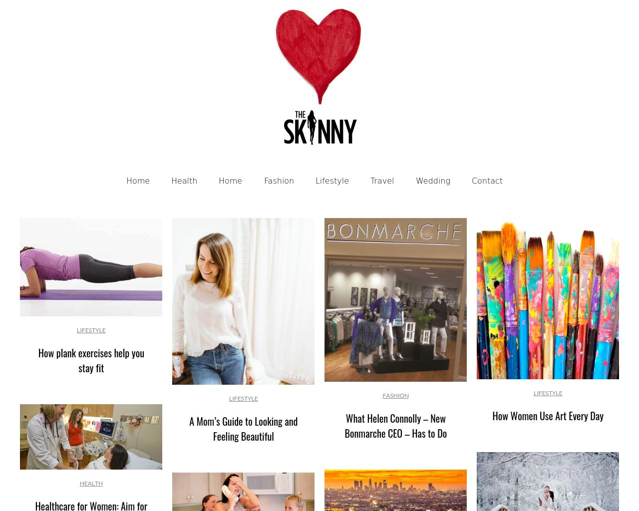 Love-The-Skinnys-Advertising-Reviews-Pricing
