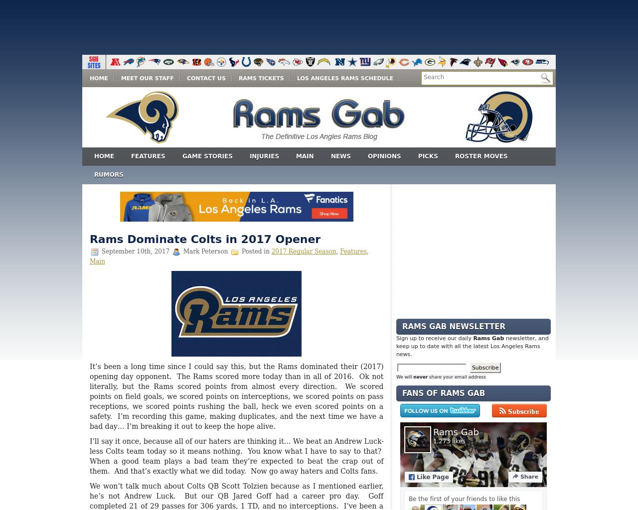 Rams-Gab-Advertising-Reviews-Pricing
