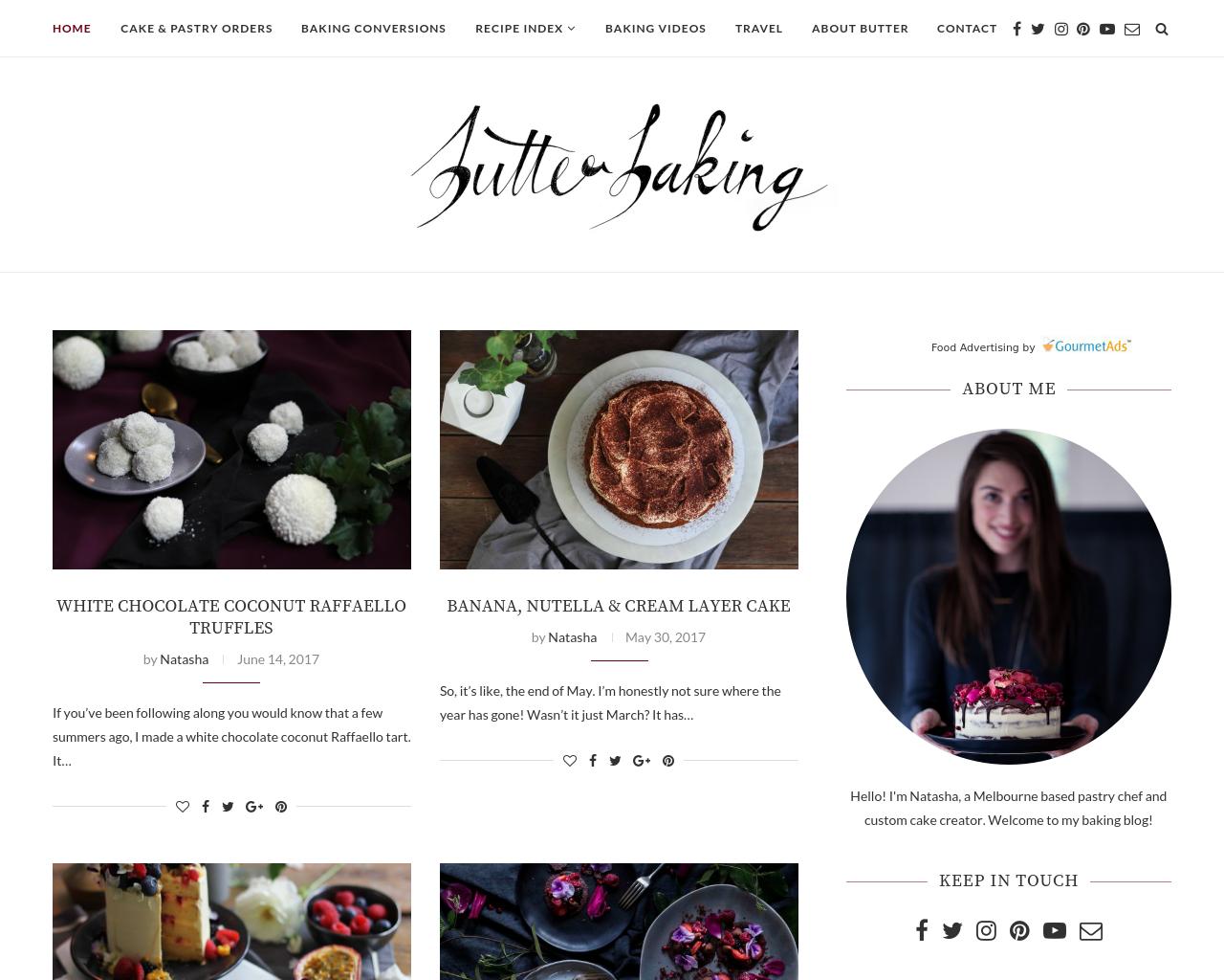 Butter-Baking-Advertising-Reviews-Pricing
