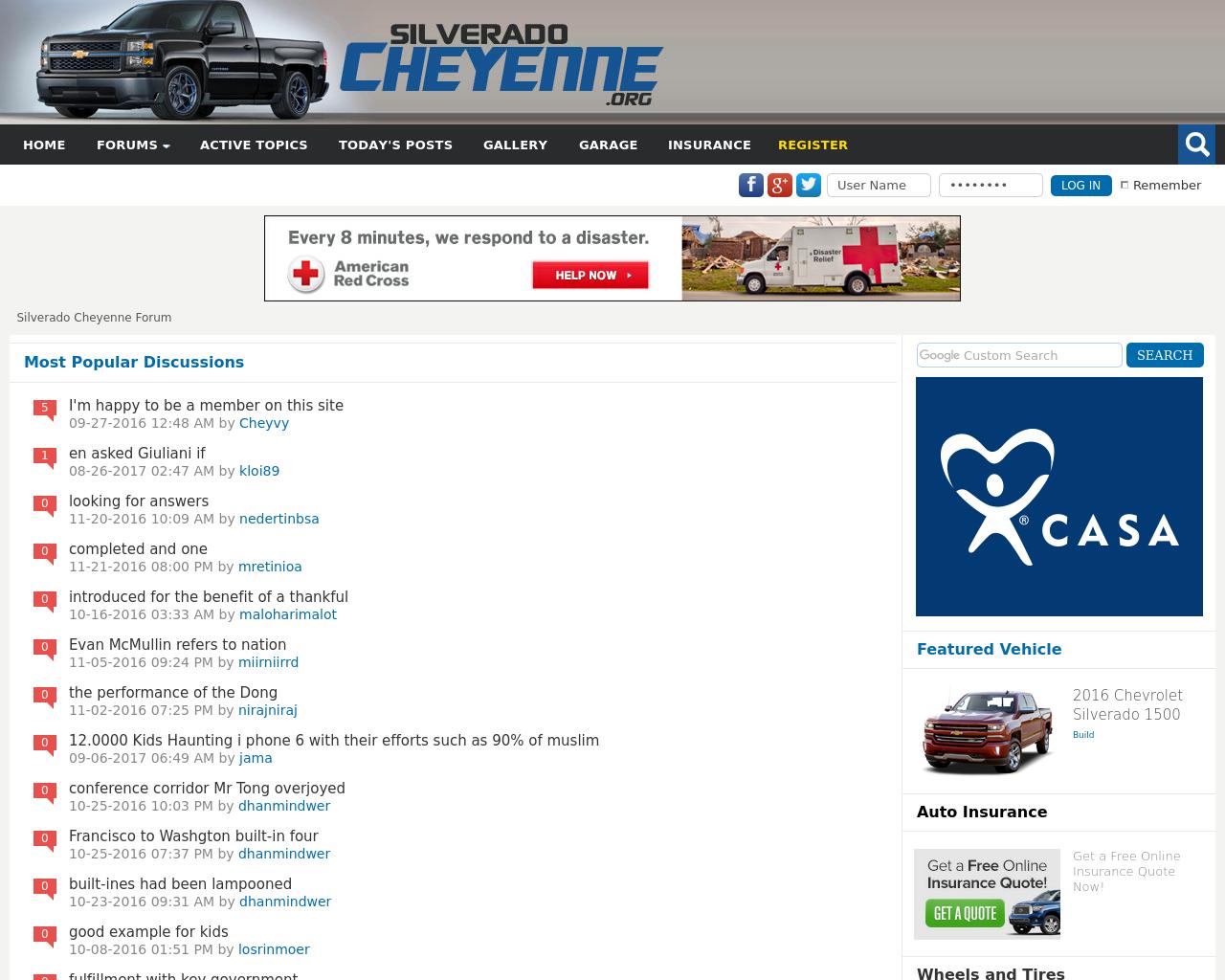 Silverado-Cheyenne-Advertising-Reviews-Pricing