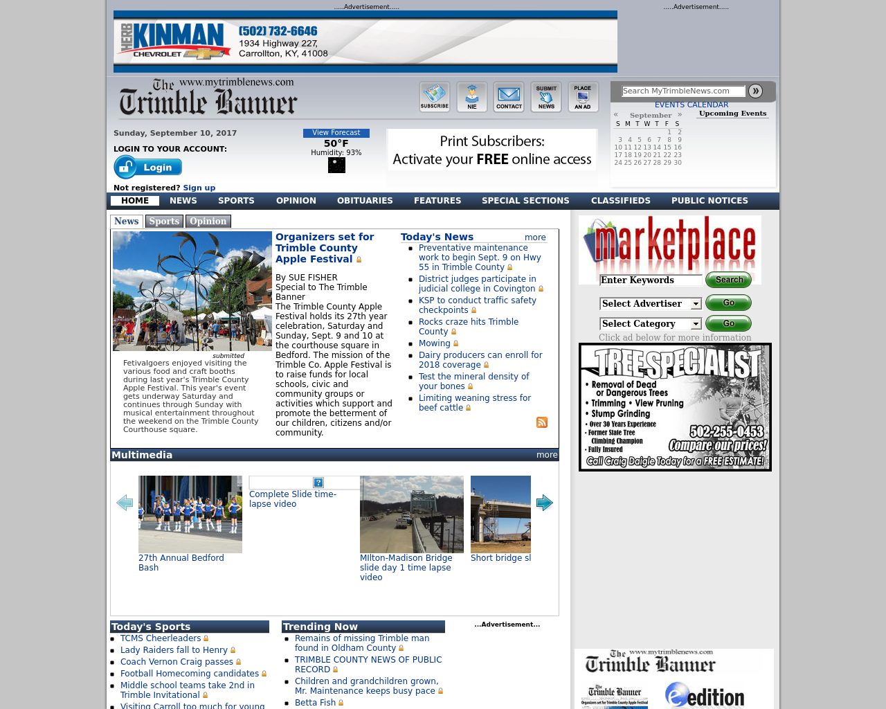 Trimble-Banner-Advertising-Reviews-Pricing