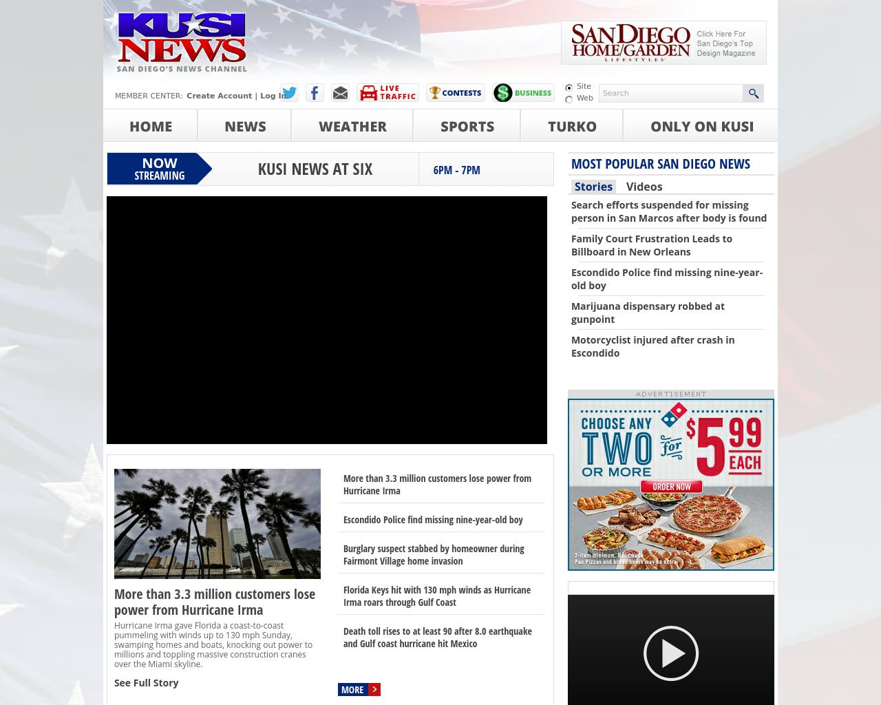 KUSI-NEWS-Advertising-Reviews-Pricing